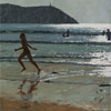 Polzeath Run (£125 + Free P & P)